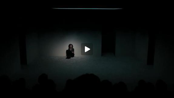 "Vidéo ""Je Crois en un seul dieu"", m.e.s. Arnaud Meunier - Teaser"