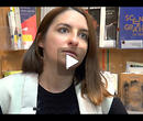"Vidéo ""Europe connexion"" d'Alexandra Badea / Les thèmes abordés"