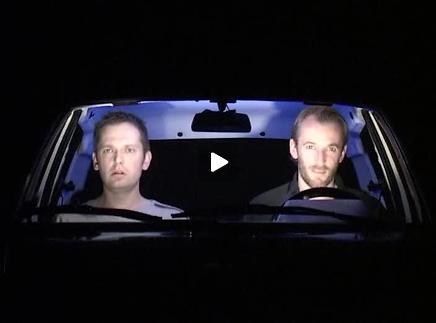 """Vidéo """"Dans la solitude des champs de coton"""", m.e.s. Nicolas Derieux - Extrait"""