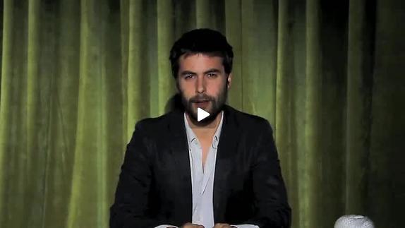 """Vidéo """"Flirt"""" - Les Divins animaux - Bande-annonce"""