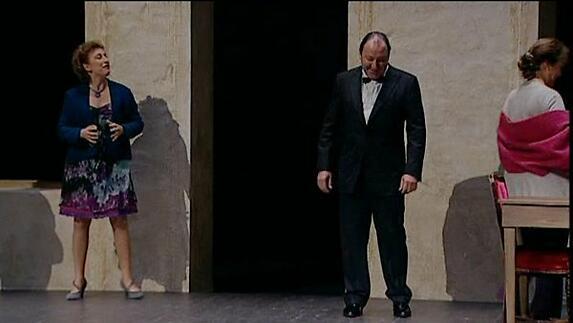 Image du spectacle Extrait 2 : Les Rois de France