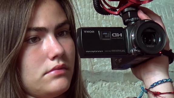 Image du spectacle Jeunes reporters culture - Rencontre au palais