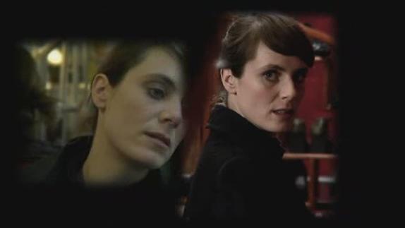 Image du spectacle Les Caprices de Marianne, film - Bande-annonce