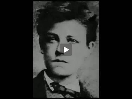 """Vidéo """"La Rimb"""", présentation par M. Vandeville"""