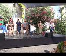 """Vidéo """"Alors que j'attendais"""", dialogue artistes-spectateurs"""
