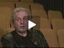 """Jean-Paul Wenzel, """"La découverte du théâtre"""""""