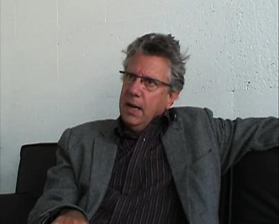 Vidéo Jean-Claude Berutti à propos de Macbeth