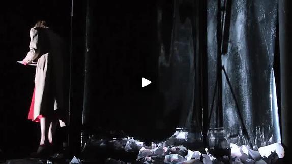"""Vidéo """"Alcool, un petit coin de paradis"""", extraits"""