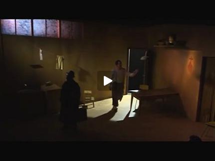 """Vidéo """"Nunzio"""", extrait vidéo"""