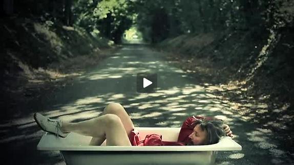 """Vidéo """"TAC"""" de Philippe Minyana, m.e.s. Laurent Brethome , teaser"""