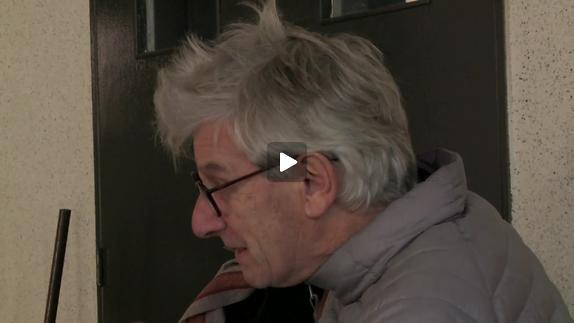 """Vidéo """"La neuvième nuit"""" - Le webdoc - Episode 1"""