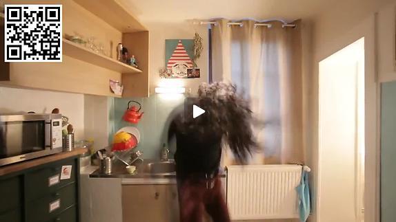 "Vidéo ""Play Loud"", m.e.s. Jean-Thomas Bouillaguet - Teaser (1/2)"