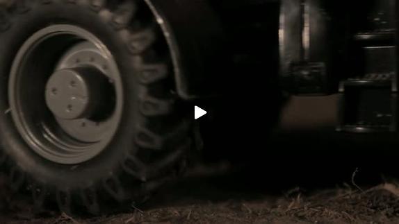 """Vidéo """"Cent ans dans les champs"""", bande-annonce"""