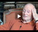 Vidéo Michel Vinaver / Le premier texte de théâtre