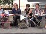 Théâtre en travail - Le salaire de la scène / Les Ateliers de la pensée