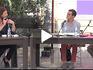 Fictions, interprétations et politique / Recherche et création en Avignon