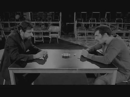 """Vidéo """"Guerre"""", extrait vidéo"""