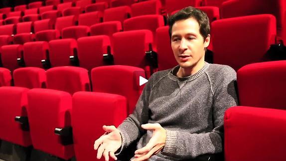 """Vidéo """"Les Paratonnerres"""" - Documentaire"""