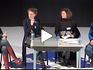 La Belle Saison, Sarrebruck : Discussion autour du transmédia