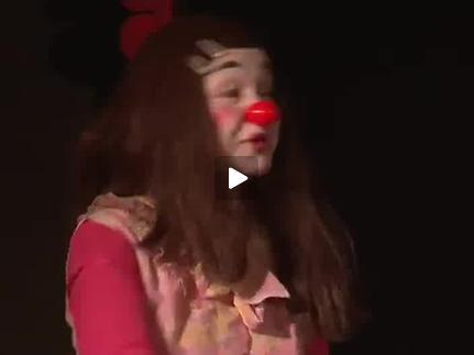 "Vidéo ""Les Loufoques en concert"", extraits"