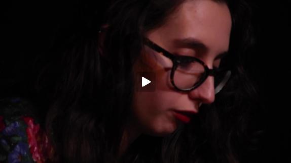 """Vidéo De """"Phèdre"""" à """"Salope"""" - Extraits conférence"""