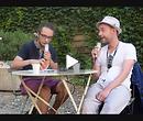 Vidéo Entretien avec Olivier Balazuc