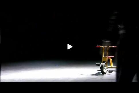 Vidéo Bande-annonce de A l'abri de rien