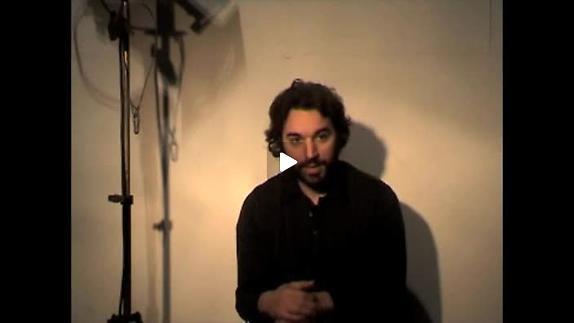 Vidéo Présentation des Epouvantails
