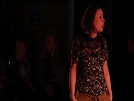 "Vidéo ""Notre Candide"", teaser"