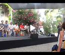 """Vidéo """"Ludwig, un roi sur la lune"""", dialogue artistes-spectateurs"""