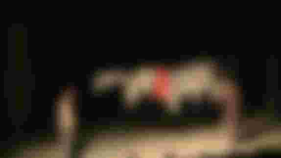 """Image du spectacle Extrait vidéo de """"Bleu, blanc, vert"""""""