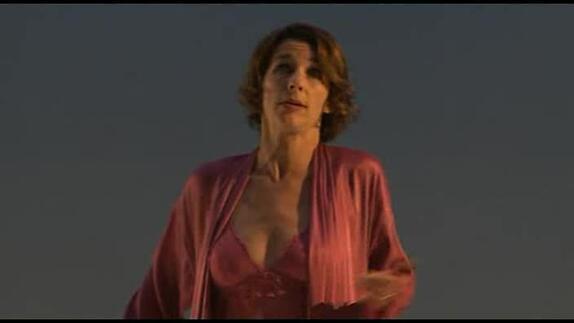 Vidéo L'Illusion conjugale, m.e.s. Jean-Luc Moreau - Bande-annonce