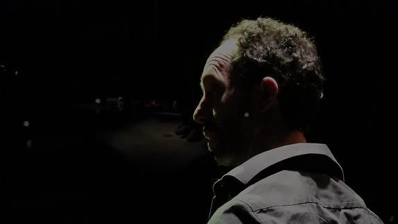 """Vidéo """"L'enfant éternel"""", adaptation de Marion Bourdain et Thierry Pavard - Teaser"""
