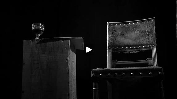 Vidéo Les écrits de Girardot de Nozeroy. Bande-annonce