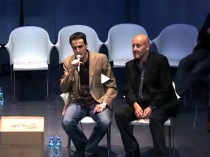 Vidéo Le Tribun / Finale, présentation vidéo