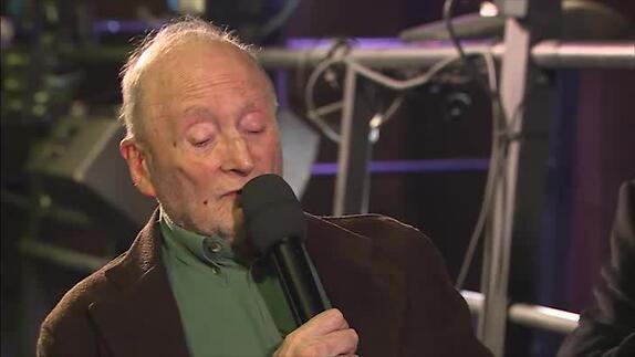 "Vidéo ""Bettencourt Boulevard"" - Entretien avec M. Vinaver, C. Schiaretti, E. Plenel"