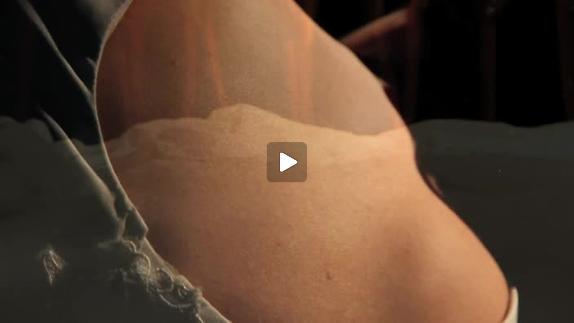 Image du spectacle Déroute(2) - Teaser