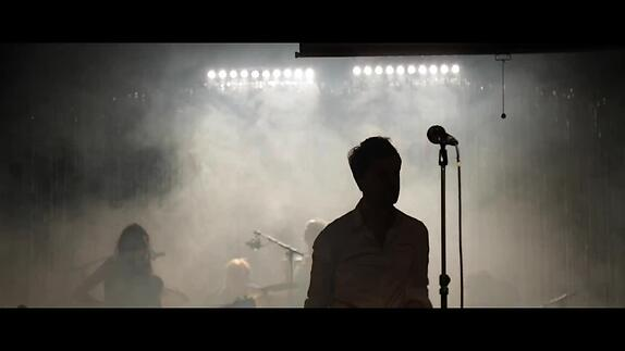 """Vidéo """"DJ Set (sur) écoute"""", m.e.s. Mathieu Bauer - Bande-annonce"""