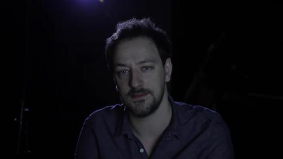 """Vidéo """"La bataille d'Eskandar"""" de Samuel Gallet - Teaser"""