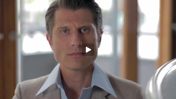 "Vidéo ""Trahisons"" de Harold Pinter, m.e.s. Christophe Gand - Bande annonce"