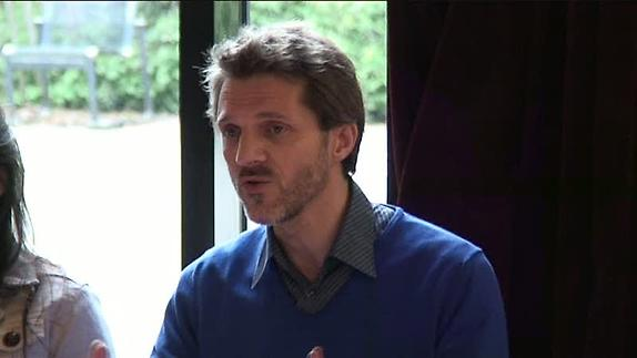 Vidéo Le projet artistique du CDN de Besançon