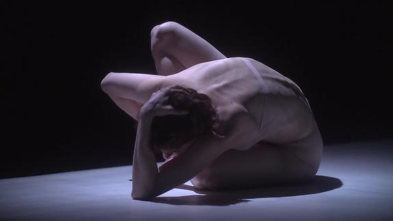 """Vidéo """"Anatomie du Silence"""" de Maxence Rey - Trailer"""