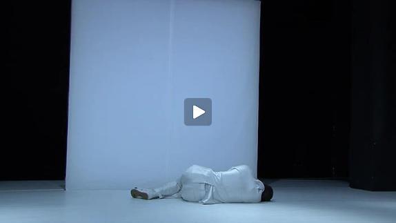 """Vidéo """"Dies Irae (Jour de colère)"""", bande-annonce"""