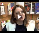"""Vidéo """"Europe connexion"""" d'Alexandra Badea / Le contexte menant à l'écriture"""