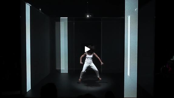 "Vidéo ""Hakanaï"" - AdrienM & ClaireB - Trailer"