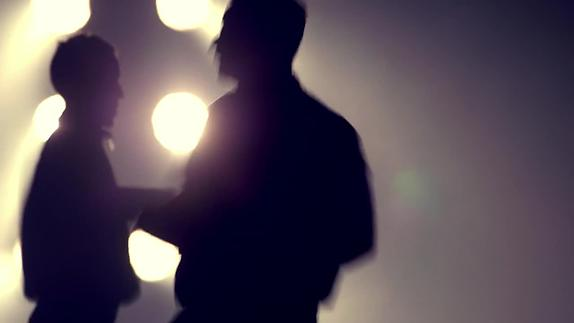 "Vidéo ""To Da Bone"" - (La)Horde - Teaser"