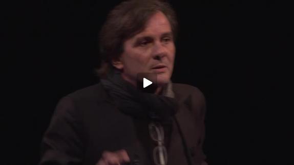 """Vidéo """"La Tragédie du roi Christophe"""" - Présentation par Christian Schiaretti"""