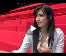 """Vidéo Entretien avec Caroline Guiela Nguyen pour """"SAIGON"""""""