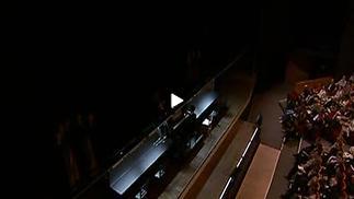 """Vidéo """"Illusions comiques"""", mes Olivier Py, bande-annonce"""