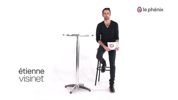 Vidéo La minute pédagogique > Tête Haute
